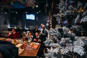 Режим работы Serbish в праздничные дни