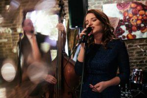 30 апреля в 19:30 — музыкальный вечер в ресторане Serbish!